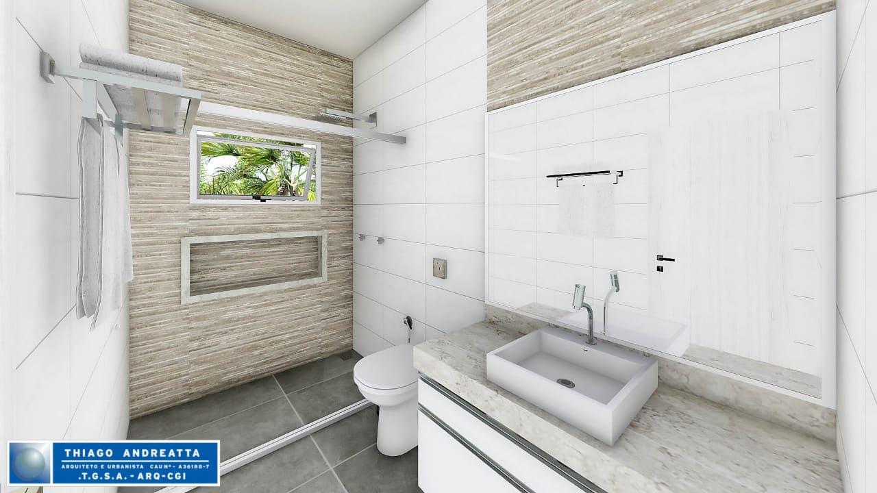 residencial-morada-do-sol-construtora-ggon (1)