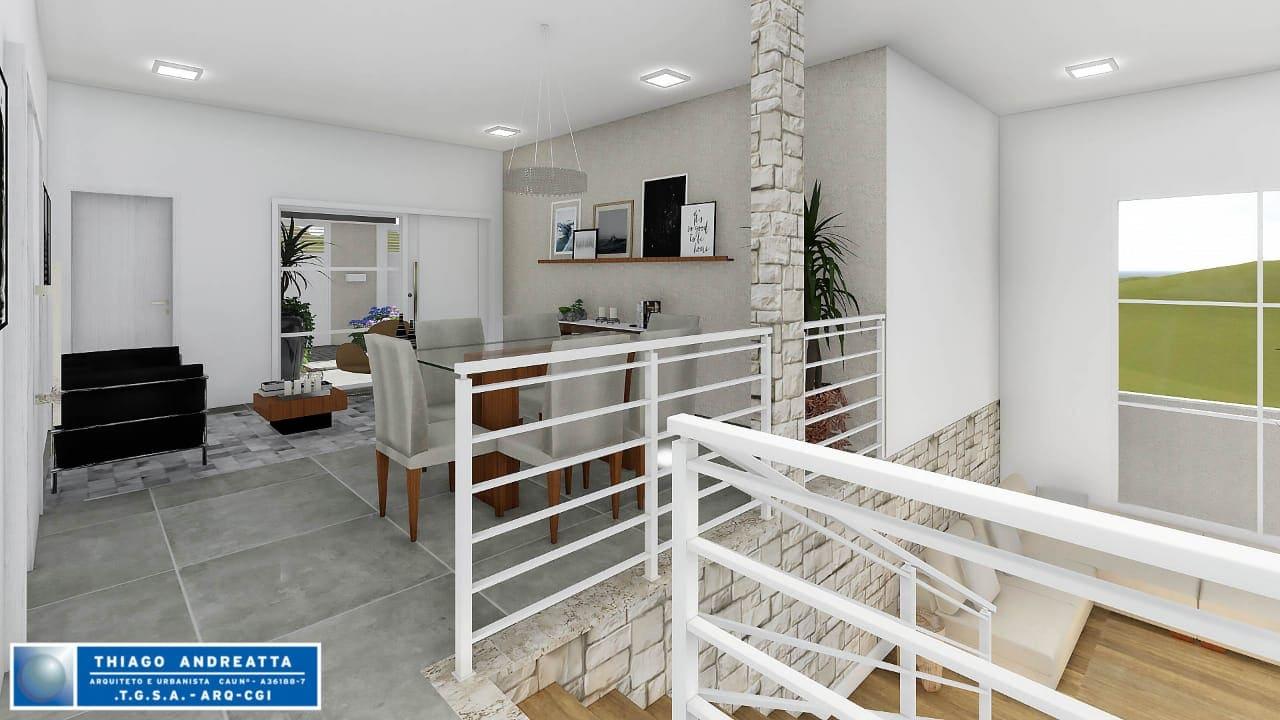 residencial-morada-do-sol-construtora-ggon (10)