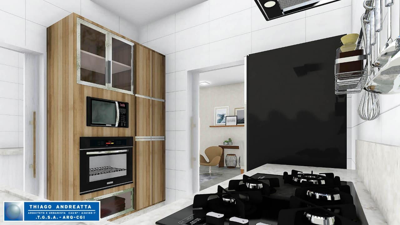 residencial-morada-do-sol-construtora-ggon (11)