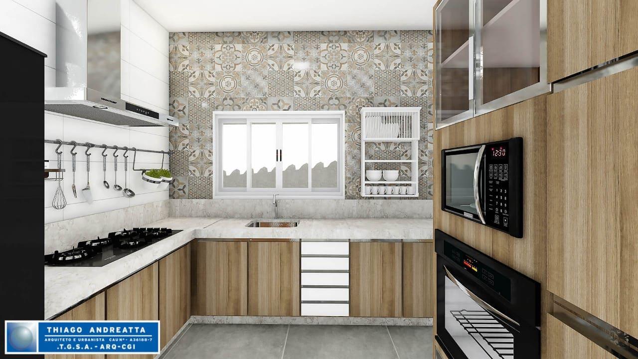residencial-morada-do-sol-construtora-ggon (13)