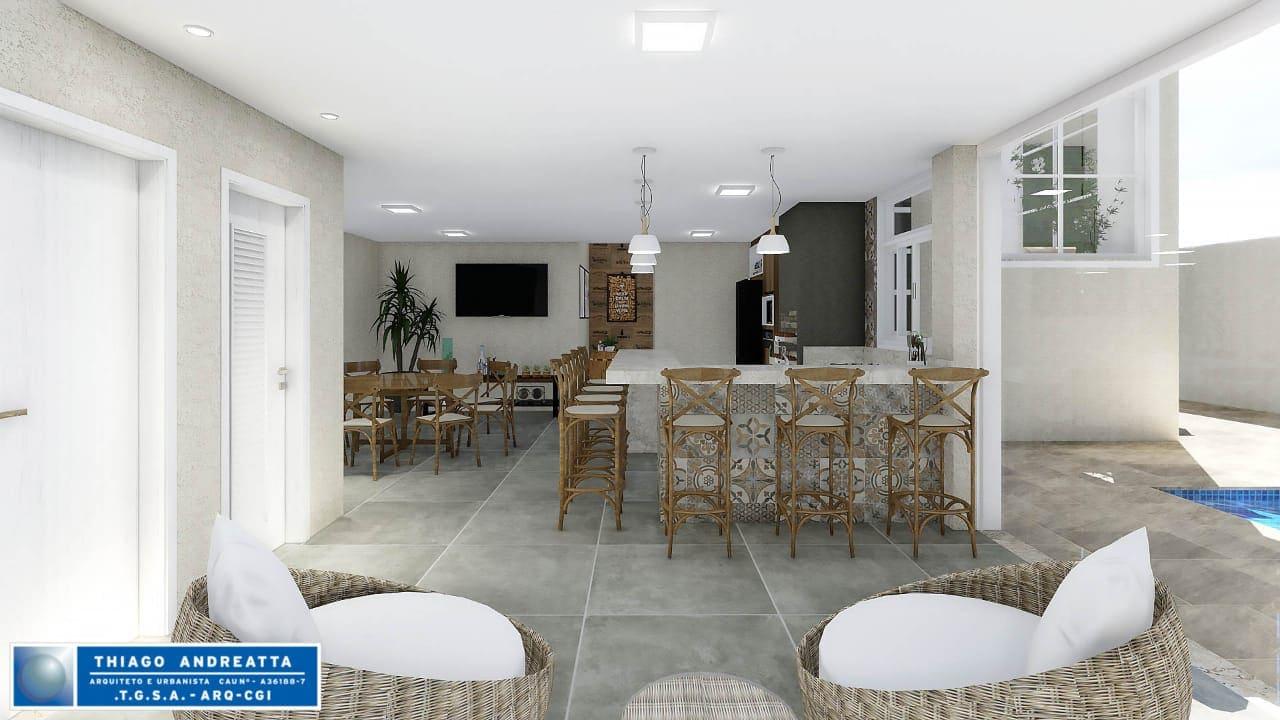 residencial-morada-do-sol-construtora-ggon (15)