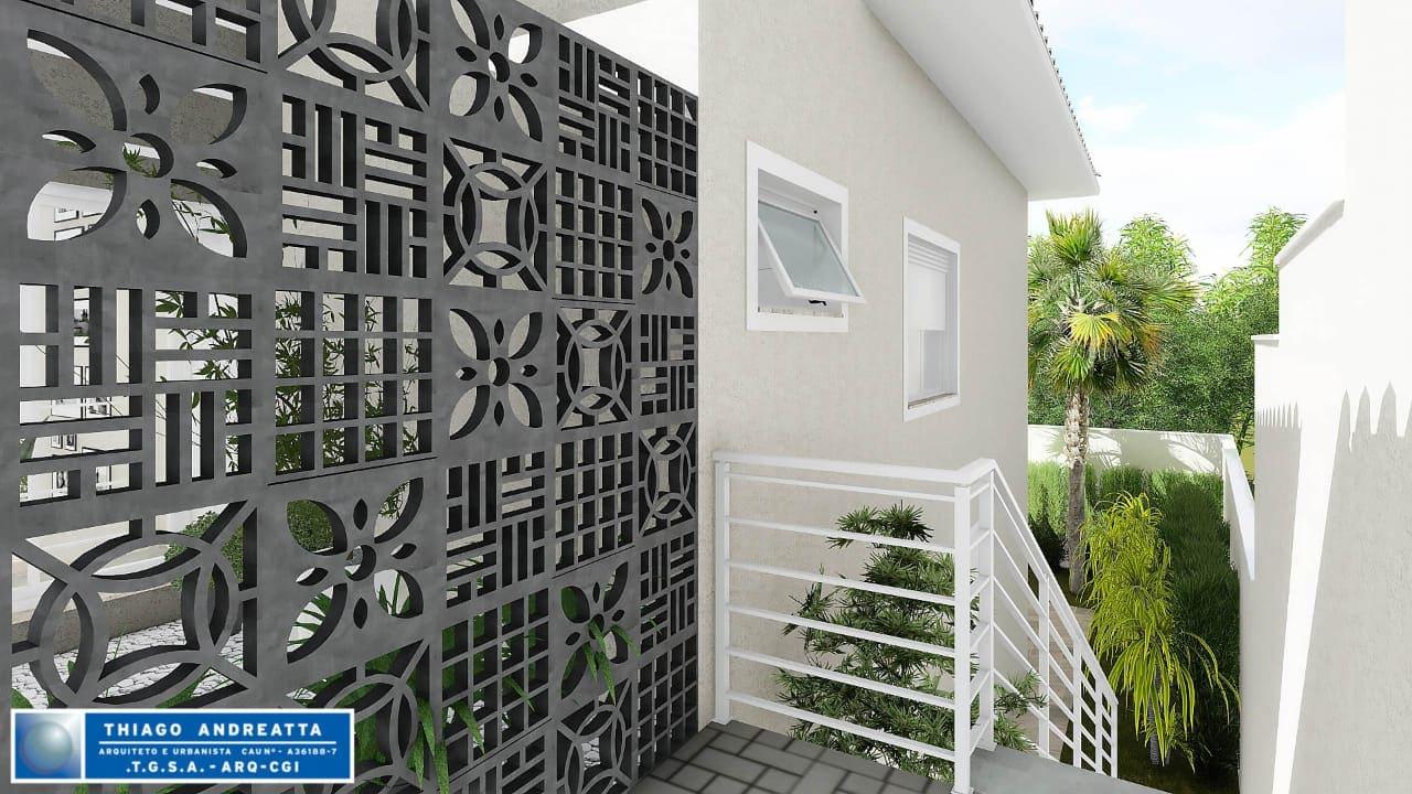 residencial-morada-do-sol-construtora-ggon (16)