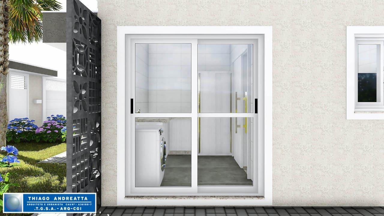 residencial-morada-do-sol-construtora-ggon (17)