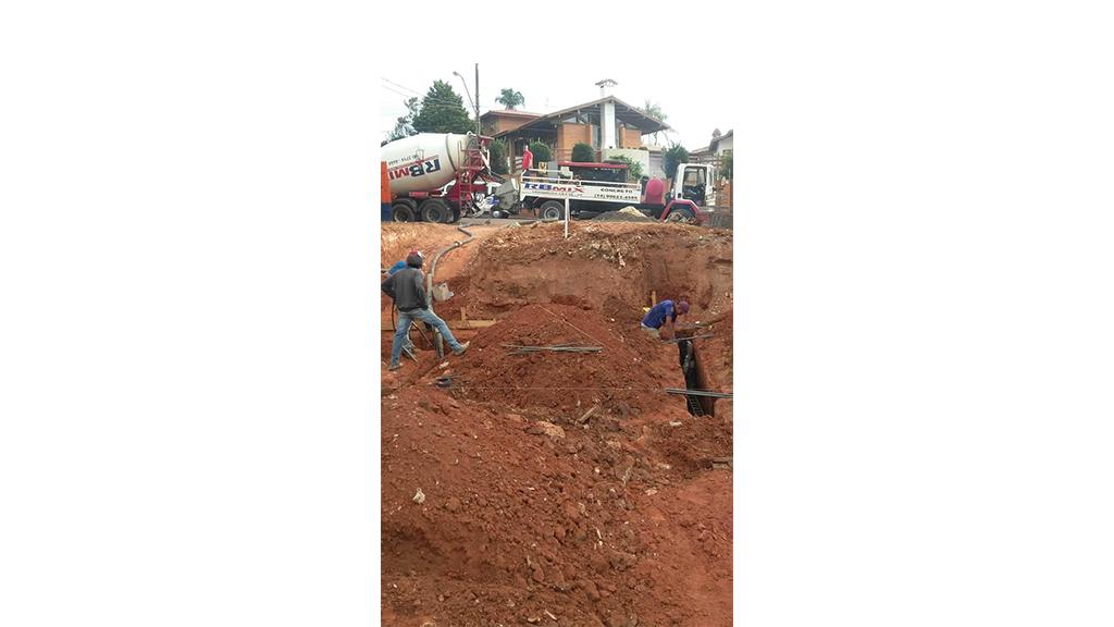 residencial-morada-do-sol-construtora-ggon (18)