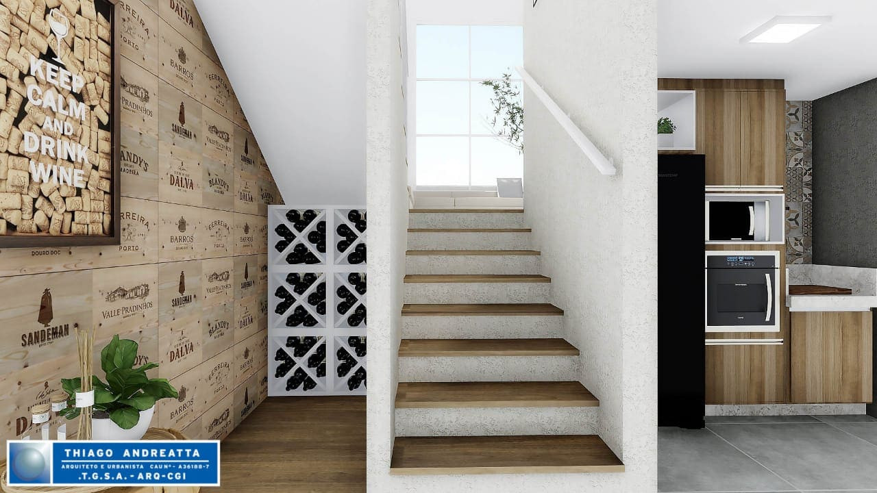 residencial-morada-do-sol-construtora-ggon (2)