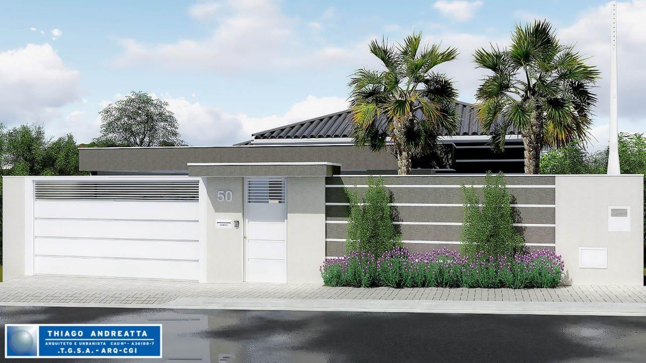 residencial-morada-do-sol-construtora-ggon (3)