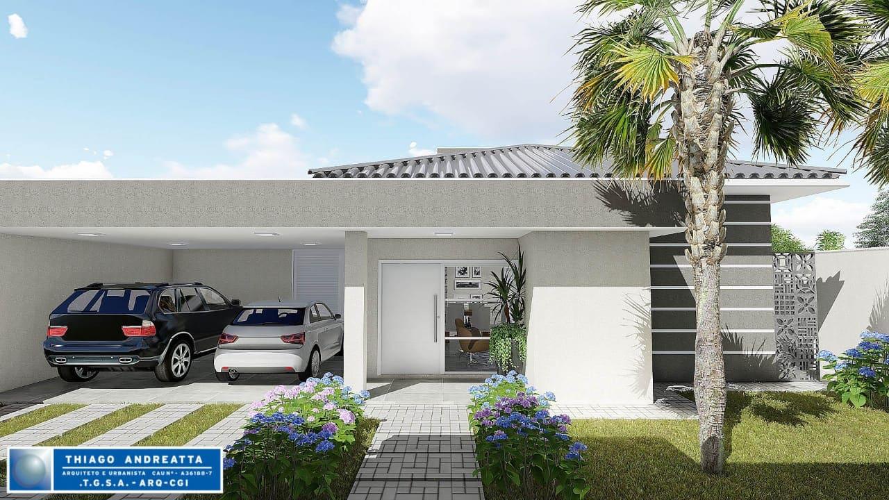 residencial-morada-do-sol-construtora-ggon (4)