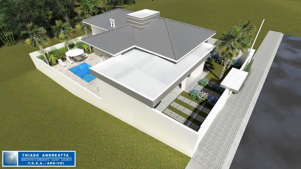 residencial-morada-do-sol-construtora-ggon (5)