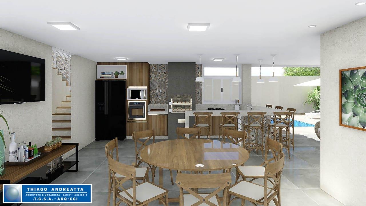 residencial-morada-do-sol-construtora-ggon (6)