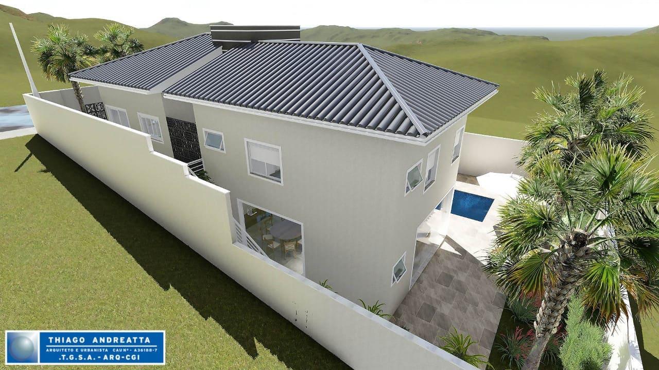 residencial-morada-do-sol-construtora-ggon (8)