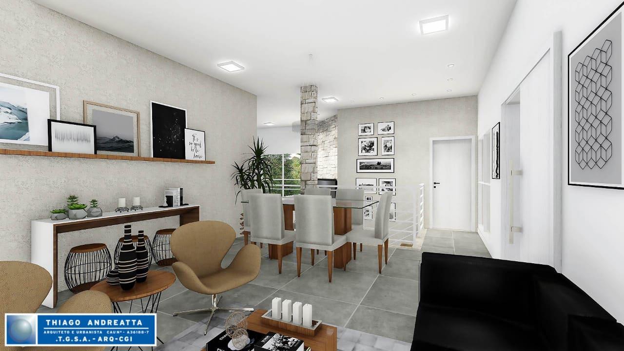 residencial-morada-do-sol-construtora-ggon (9)