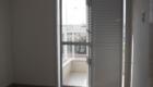 residencial-araguaia-obra-ggon