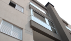 residencial-araguaia-ggon