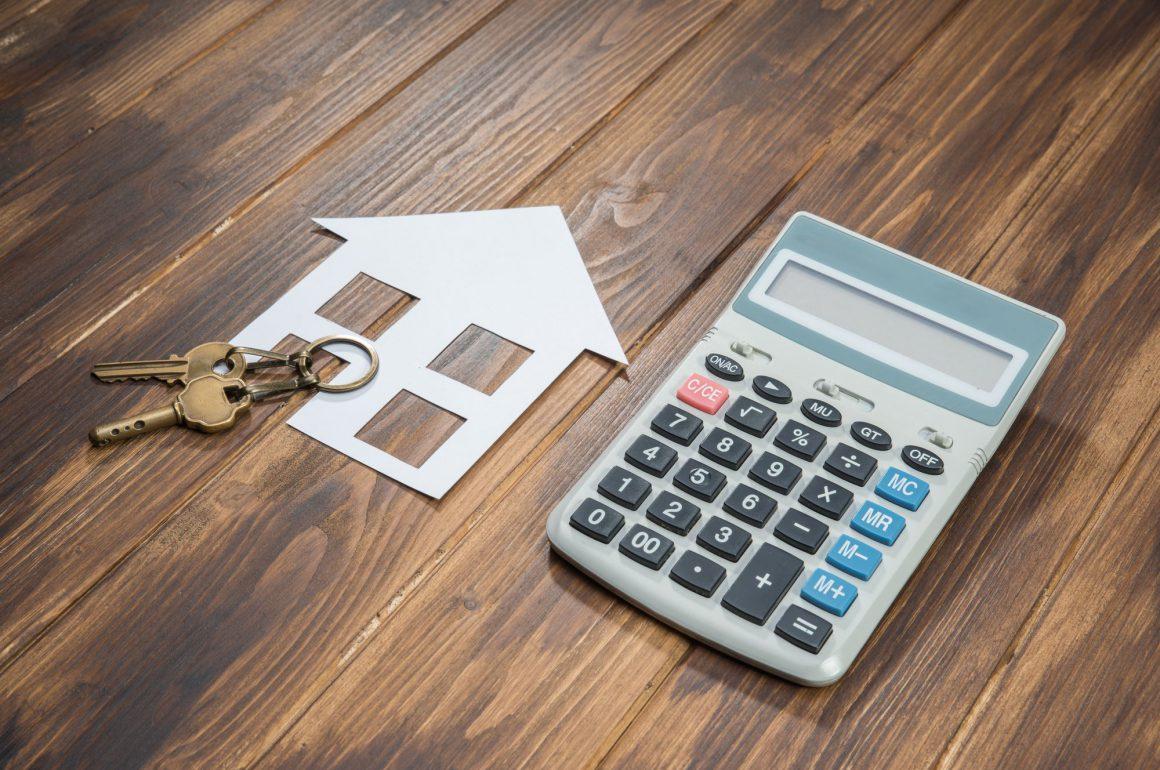 Como nem sempre o pagamento à vista de um imóvel é viável, você pode optar por um financiamento ou consórcio imobiliário