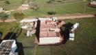 casa-terrea-construtora-ggon