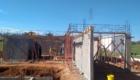 riviera-construtora-ggon (13)