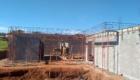 riviera-construtora-ggon (16)