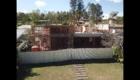 aruana-obra-construtora-ggon