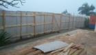 parque-aruana-construtora-ggon (16)