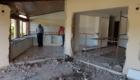 parque-aruana-construtora-ggon (3)