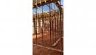 obra-nova-site-construtora-ggon12