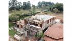 obra-nova-site-construtora-ggon19