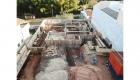 residencial-morada-do-sol-construtora-ggon 23