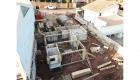 residencial-morada-do-sol-construtora-ggon 24