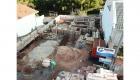 residencial-morada-do-sol-construtora-ggon 26