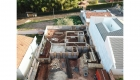 residencial-morada-do-sol-construtora-ggon 28