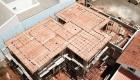 residencial-morada-do-sol-construtora-ggon 33