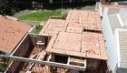 residencial-morada-do-sol-construtora-ggon 34