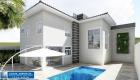 residencial-morada-do-sol-construtora-ggon (7)