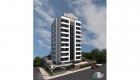 residencial-inga-construtora-ggon1
