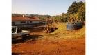 residencial-inga-construtora-ggon10