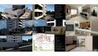 residencial-inga-construtora-ggon12