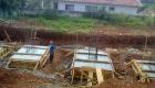residencial-inga-construtora-ggon13