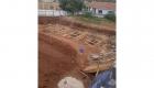 residencial-inga-construtora-ggon14