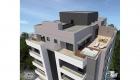 residencial-inga-construtora-ggon4