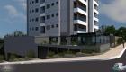 residencial-inga-construtora-ggon6